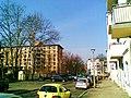 Guertelstrasse017.jpg