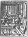 Guertler-1568.png