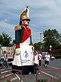 Guesnain (10 mai 2009) parade 013.jpg