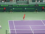 Guga Miami Open 2008 (2).jpg