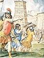 Guglielmo Embriaco-Gerusalemme 1099-Giovanni Battista Carlone.jpg