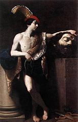 Guido Reni - David with the Head of Goliath - WGA19279.jpg