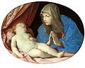 Guido Reni 067.jpg