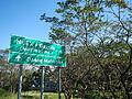Guiguinto,Bulacanjf591.JPG