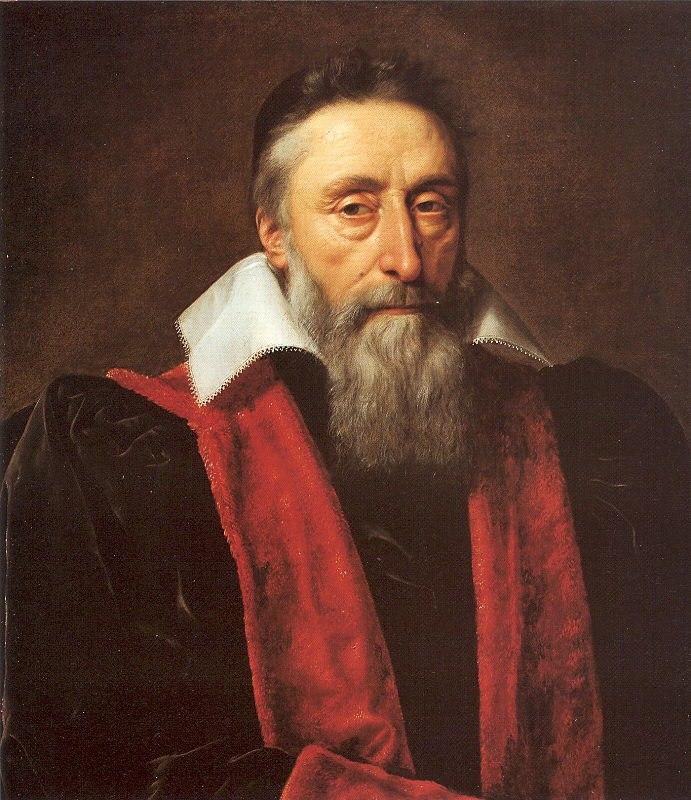 Guillaume-du-Vair