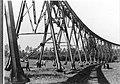 Gulpen, viaduct tram Maastricht-Vaals nabij forrellenkwekerij, 1938 (6).jpg