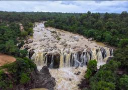 Tourist Places In Odisha Wikipedia