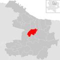 Guntersdorf im Bezirk HL.PNG
