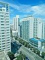 Guro District, Seoul.jpg