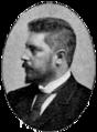 Gustaf Oscar Björck - from Svenskt Porträttgalleri XX.png