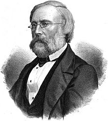 https://upload.wikimedia.org/wikipedia/commons/thumb/1/1a/Gustaf_Wilhelm_Palm.jpg/220px-Gustaf_Wilhelm_Palm.jpg