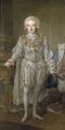 Gustav IV Adolf som barn (Lorens Pasch d.y.) - Nationalmuseum - 37524.tif