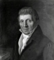 Gustav Nehrlich Joseph Freiherr von Baader.PNG