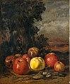 Gustave Courbet 044.jpg