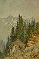 Gustave Doré-Paysage de montagne.jpg