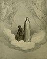 Gustave Doré - Paradiso, c. XXI, v. 1-3.jpg