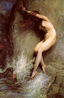 Andromeda (mythology) Ethiopian princess in Greek mythology