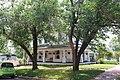 Guthrie, OK USA - panoramio (34).jpg