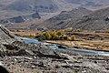 Gyangze, Xigaze, Tibet, China - panoramio (1).jpg