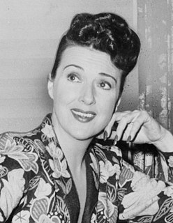 Gypsy Rose Lee American burlesque performer, actress and author