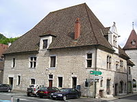 Hôtel Mareschal Besançon 2.JPG