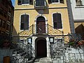 Hôtel de Ville ancien.jpg