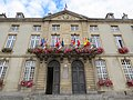 Hôtel de ville de Bayeux 2.JPG