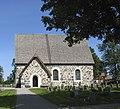 Hökhuvuds kyrka 01.jpg