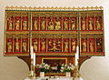HøjerKirke Altar.jpg
