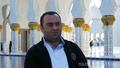 Hüeynov Nazim Qarakişi.png