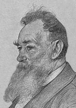 H.Karsten-1.jpg