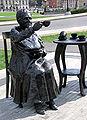 H. Edwards statue, Ottawa.jpg