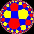 H2 tiling 267-5.png