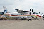 HAMC, B-00AQ, Harbin Y-12F (20822252064).jpg