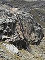HATUN PAGCHE - panoramio.jpg