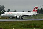 HB-IJP A320 Swiss OPO.jpg