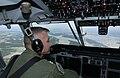 HC-144A Ocean Sentry cockpit.jpg