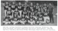 HCHS 1965 Blue Devils Football 2.png