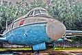 HDR Viscount (10418478104).jpg