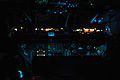 HH-60G Pavehawk Cockpit night.jpg
