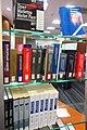 HKCEC 香港貿發局 HKTDC 中小企服務中心 SME Centre Library reference bookback Sept 2018 IX2 Wan Chai North 16.jpg