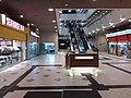 HK 西灣河 Sai Wan Ho night 興東邨 Hing Tung Estate Shopping Centre July 2019 SSG 01.jpg
