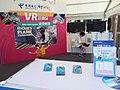 HK CWB 銅鑼灣 Causeway Bay 維多利亞公園 Victoria Park 慶祝國慶70周年 n 香港回歸祖國22周年 GD-HK-MC Guangdong-Hong Kong-Macau Greater Bay Festival Celebrations event July 2019 SSG 31.jpg
