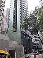 HK WC 灣仔 Wan Chai 星街 One Star Street 滙星壹號 April 2021 SS2 07.jpg