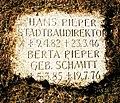 HL Damals – Hans Pieper.jpg