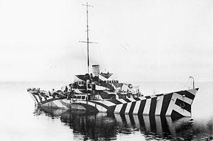 HMS Kilbride.jpg