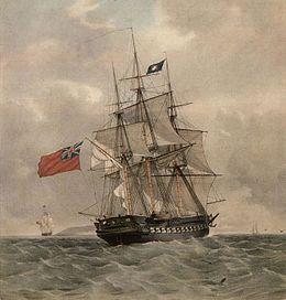 Marine art - Wikipedia