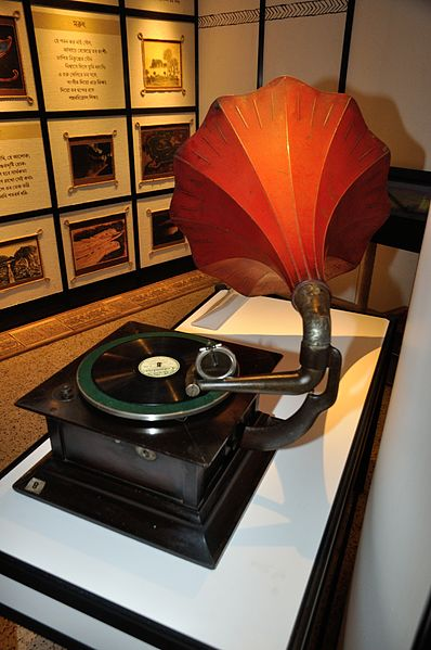 Edison gramophones - price guide and values