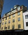 HP-huset, Halmstad.jpg