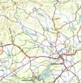 HUC 031300010204 topographical map.PNG